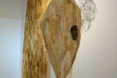 Marah Strohmeyer-Haider